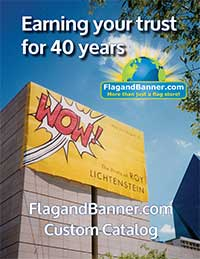 2015 FlagandBanner.com  Custom Catalog