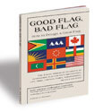 Good Flag, Bad Flag Book, ANNIN437