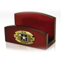 Army Business Card Holder, CHARMY