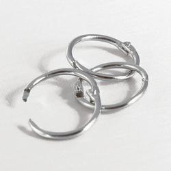 Attachment Rings, CSTANRING