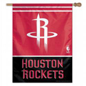 Houston Rockets Banner, DBANN01623031