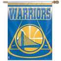 Golden State Warriors Banner, DBANN12888001