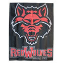 Arkansas State Red Wolves Banner, DBANN50251011