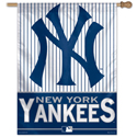 New York Yankees Banner, DBANN92086241