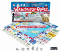 Washington DC-Opoly, DCOPOLY
