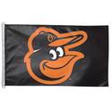Baltimore Orioles Flag, DFLAG07409021
