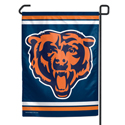 Chicago Bears Banner, DFLAG08363021G