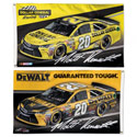 Matt Kenseth Flag, DFLAG20870131