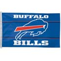 Buffalo Bills Flag, DFLAG39519621