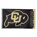 Colorado College & University Flags & Banners