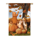 Fall Fun Banner, EE142085G