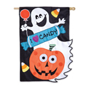 Candy Crew Banner, EE157903
