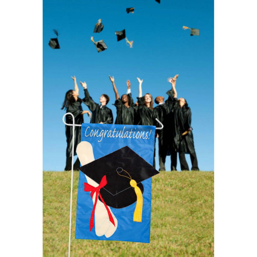 Congratulations Banners