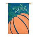 Fall Pumpkin Banner, EE167905G