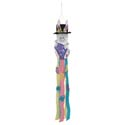 Easter Bunny Windsock, EE401040