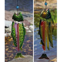 Fish Wind Chimes Set, EE489023
