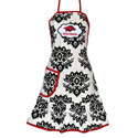 University Of Arkansas Damask Apron, EE4AP911BB