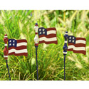 American Flag Mini-Stake, EE843032