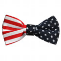 American Bow Tie, EW8900