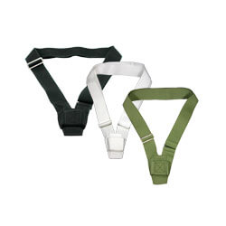 Single Strap Parade Belt, FBPP0000012129