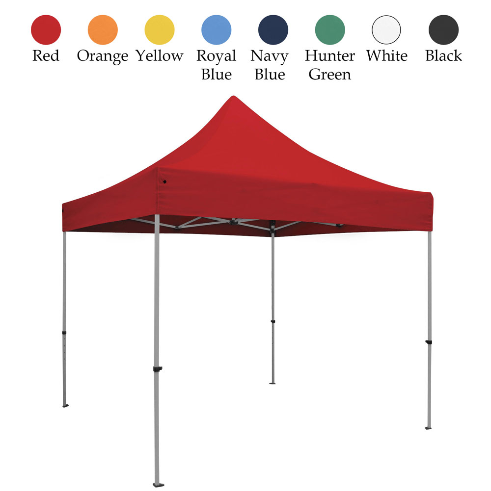 Solid Color Event Tent, FBPP0000013656