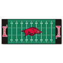 Razorback Decor for Home & Garden