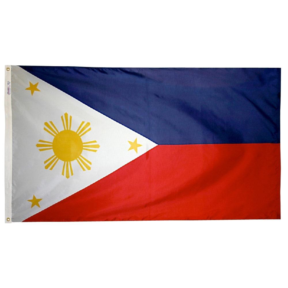 Philippines flag - Philippine flag images ...