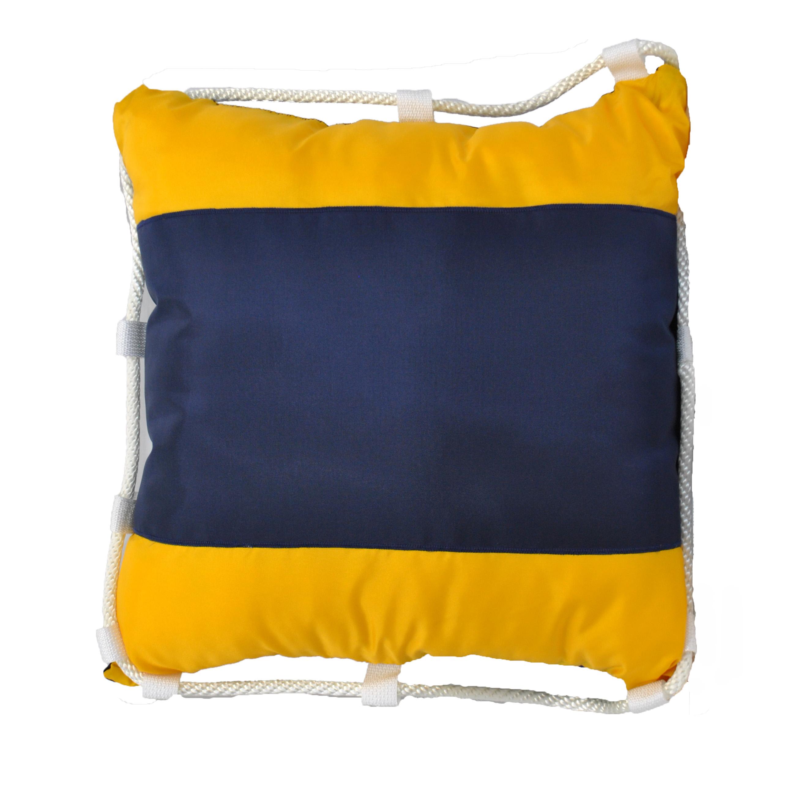 Nautical Throw Pillows For Couch : Nautical Throw Pillows