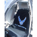 US Air Force Seat Armour, IBSAIRF