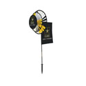 U.S. Army Strong Dual Wheel Spinners with Flag, ITB2877