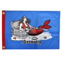 Mermatey Flag, ITB536