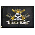 Pirate King Flag, ITB571