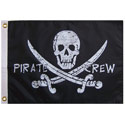 Pirate Crew Flag, ITB705