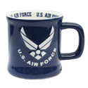 Air Force Cup, J70814