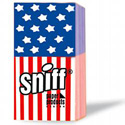 Stars & Stripes Sniffers, PPDPPSN50146