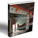 Temple of Dreams: Taborian Hall and its Dreamland Ballroom, BOOKDREAMS