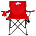 Razorback Folding Chair