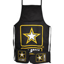 Army Apron Set, RUFF580275
