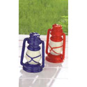 Dining & Kitchen - Salt & Pepper Shakers