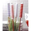 Mini Firecracker Torch Assortment Pack, TAG410405