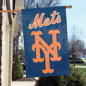 New York Mets Banners, TPAAFNYM4428