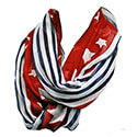 Americana Infinity Scarf, TPSLSCARF