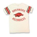 Youth Football Razorbacks T-Shirt, TS4590S