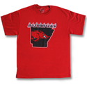 Arkansas State T-Shirt