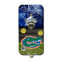 Florida Click'n Drink Bottle Opener, TSA0131