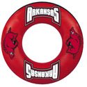 Arkansas Razorbacks Inner Tube, TSA38632