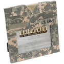 U.S. Army Uniformed Picture Frame, USAACU08