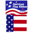 Patriotic Ribbon, VA5003