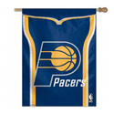 Indiana Pacers Banner, WINC01624081