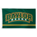 Baylor University Bears Flag, WINC01914115